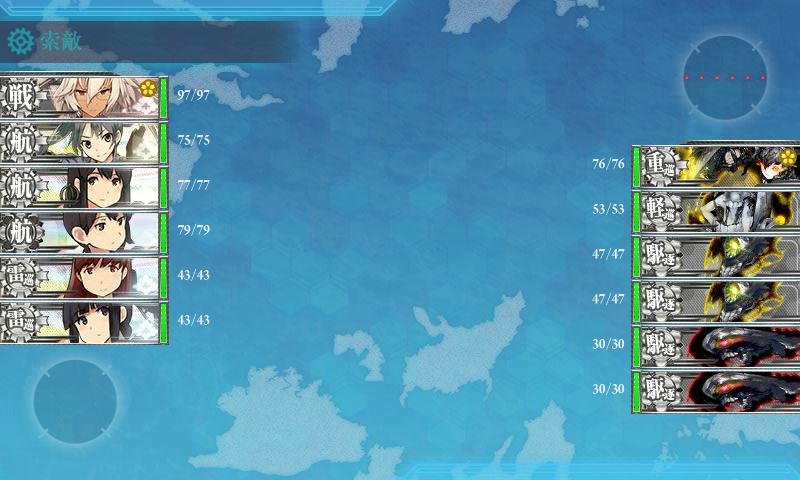 艦これ-410
