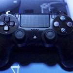 【PlayStation4】発売日に購入してみた!レビュー・価格・写真あり!【SONY次世代機】