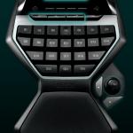 ロジクール G13 ADVANCED GAMEBOARD-FPSだけじゃない!色んな設定、使い方!
