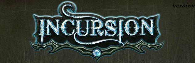 Incursion1