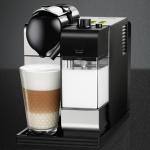 自宅で本格エスプレッソを楽しもう!-ネスプレッソ カプセル式コーヒーメーカー
