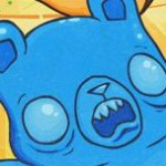 Burrito Bison – ランキング1位のアクション無料ブラウザーゲーム!