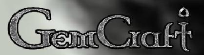 gemcraft1