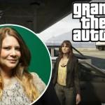【GTA5が二度目の訴訟】元イタリアンマフィアの娘から「人生の盗作」で訴えられる!