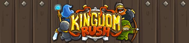 kingdomrush1