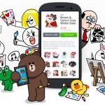 【LINEスタンプ作成まとめ】デザイナー個人で製作・販売する方法!