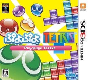 puyopuyo-tetris01