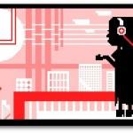 【かわいいドット絵!】ゲーム機(本体・ソフト)関連のアイコン素材提供サイトまとめ!