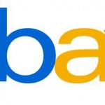 【eBayとは?】米国政府とeBay創設者がウクライナのクーデター側に資金提供したとの噂