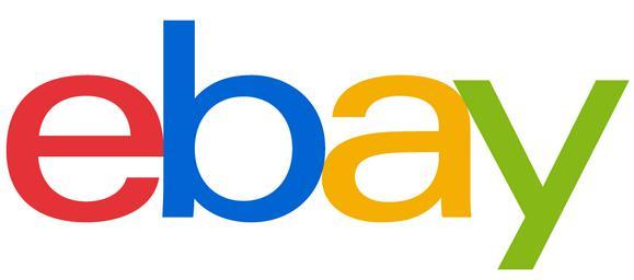 ebay-01