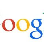 Googleの検索結果のデザインが変わった?YouTubeでも502エラー頻発!
