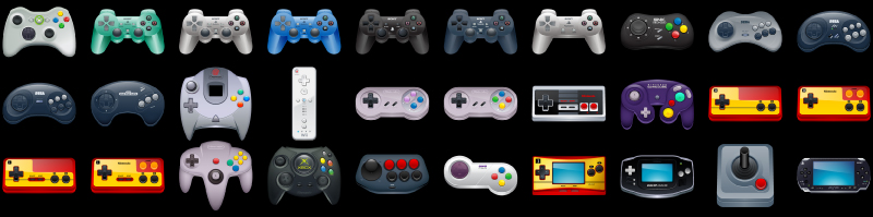 game-icon-deleket