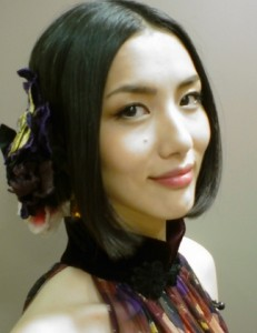 koizumimiyuki