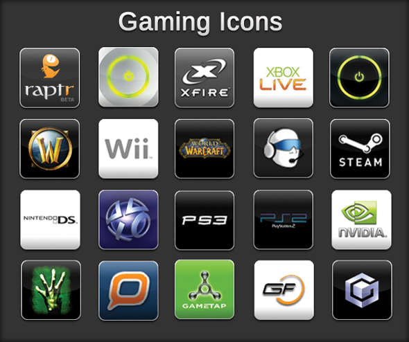 screenshot_icons
