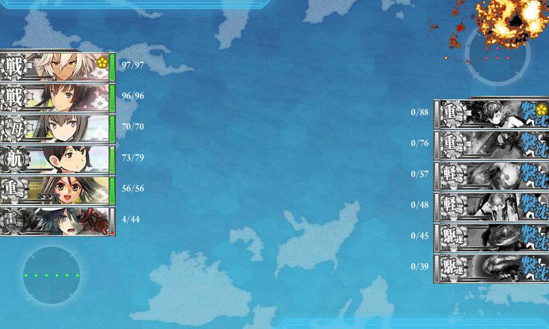 艦これ-649