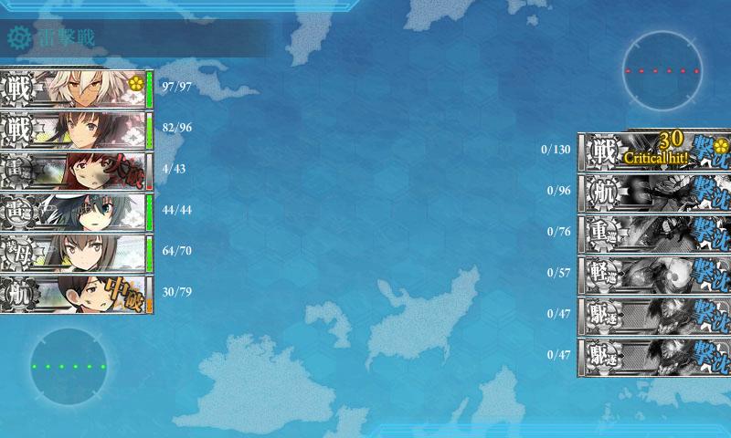 艦これ-680