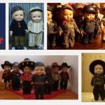 【珍品】バディーリー人形ってご存知?LEEのプレミア付きコレクターズアイテム