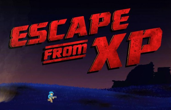 escapefromxp (3)