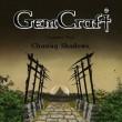 gemcraft01