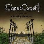 【GemCraft Chasing Shadows】人気防衛ゲームGemCraft新作が3年ぶりに登場!