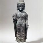 韓国旅客船沈没。相次ぐ海難事故は海神神社から盗んだ仏像の祟りか。