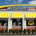 クーポン不要のマクドナルドの裏技!ピクルスやオニオンは無料で2倍にできる!!