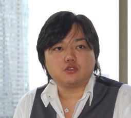 yozawa2