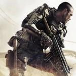 【FPS新作】Call of Duty: Advanced Warfare(CoD:AW)を発表!開発・予約特典・発売日・対応機種について!