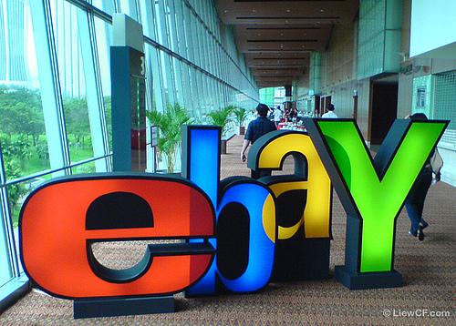 ebay02