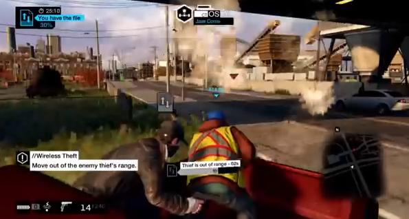 watch dogs13