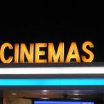 【ネタバレあり】ハリウッド新作ゴジラ映画・Godzilla(2014)の評価・感想!実は敵が!グッズ情報も紹介!