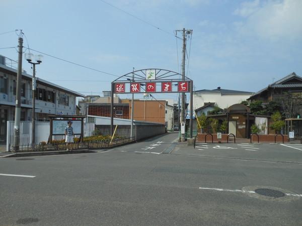 syoudoshima (67)