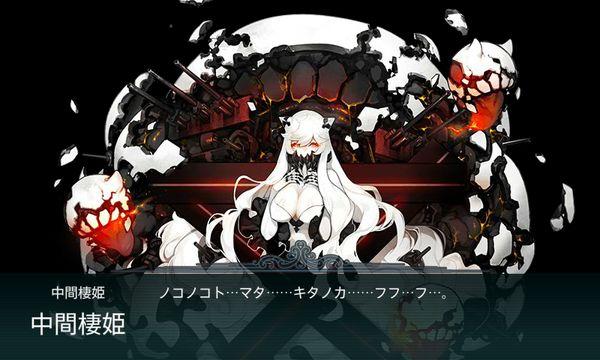 艦これ-626