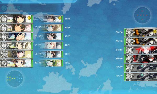 艦これ-618