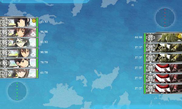 艦これ-856