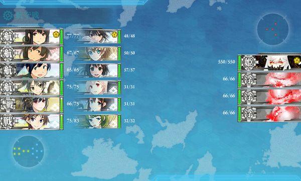 艦これ-648