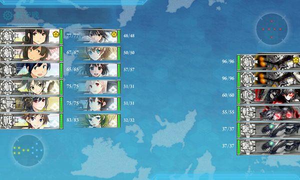 艦これ-622
