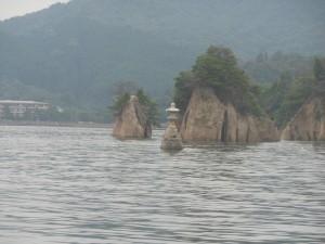 itsukushima (1)