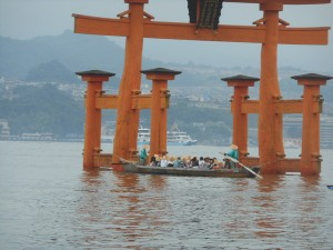 itsukushima (107)
