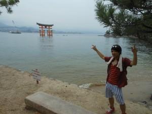 itsukushima (114)
