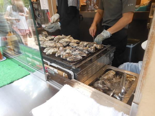 itsukushima (29)