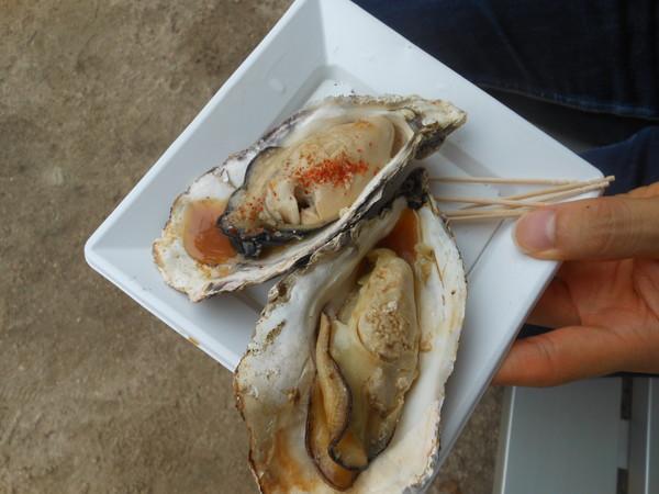 itsukushima (32)