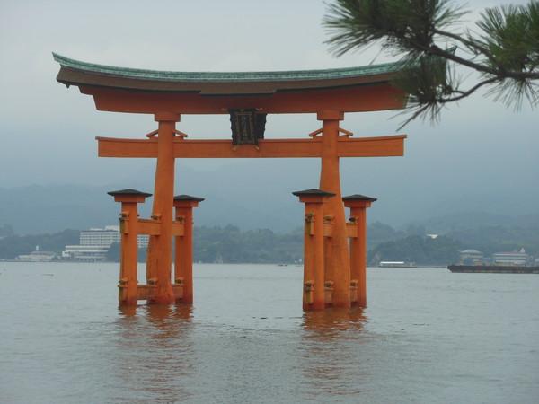 itsukushima (48)