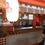 【新作は牡蠣カレーパン】厳島神社・旅行前に要チェックの周辺グルメ!宮島は腹ペコ必見の島だった!