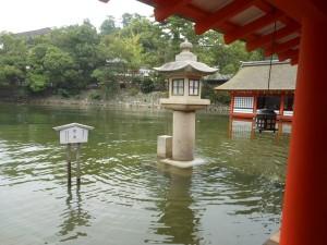itsukushima (65)