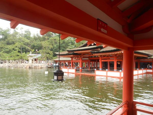 itsukushima (72)