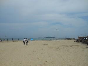 shiganoshima (36)