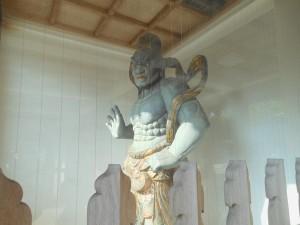 kurusu (84)