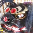 shishimai (35)