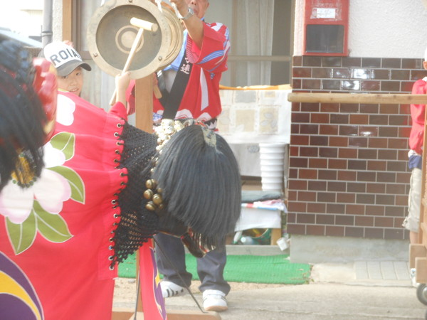 shishimai (54)